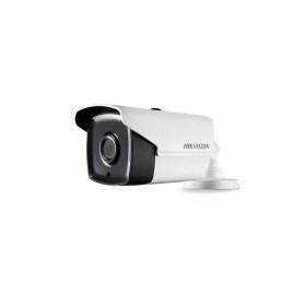 Κάμερα Bullet HDTVI 1080p EXIR