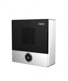FANVIL INTERCOM i10