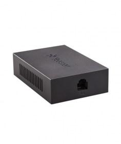 YEASTAR TA100 Αναλογικός αντάπτορας 1 θέσης (1 FXS port)