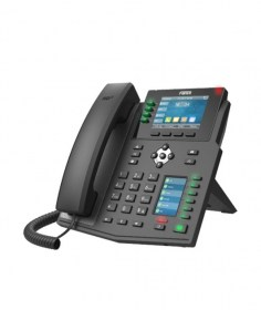 FANVIL IP PHONE X5U