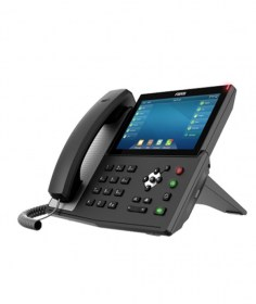 FANVIL IP PHONE X7