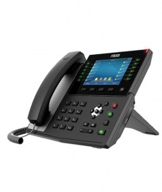 FANVIL IP PHONE X7C